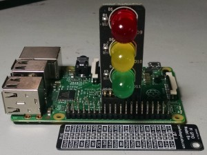 40pin_pi_traffic_installed