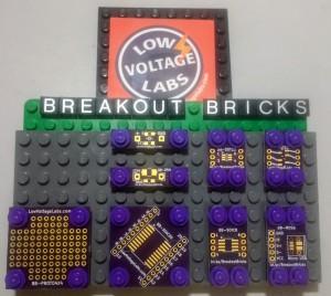 lvl_breakout_bricks_oshpark